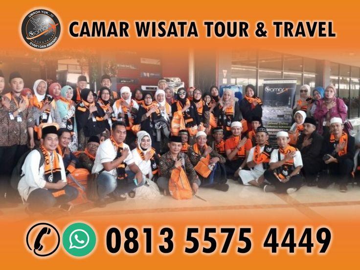 HP/WA 0813 5575 4449, Biro Travel Umroh Terpercaya 2017 Makassar, Biro Travel Umroh Yang Bagus 2017 Makassar, Bisnis Agen Travel Umroh 2017 Makassar, Bisnis Tour And Travel Umroh Dan Haji 2017 Makassar, Bisnis Tour Travel Umroh 2017 Makassar, Bisnis Travel Agen Umroh 2017 Makassar, Bisnis Travel Agent Umroh 2017 Makassar, Bisnis Travel Dan Umroh 2017 Makassar, Bisnis Travel Umroh 2017 Makassar, Bisnis Travel Umroh Dan Haji 2017 Makassar