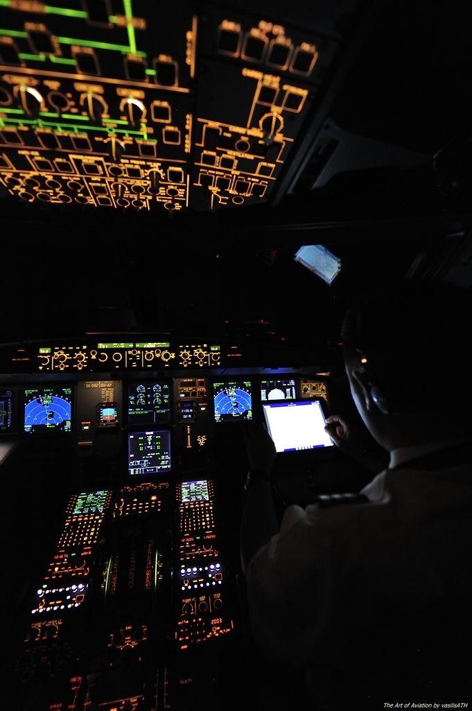 AEGEAN Νυχτερινή Πτήση πάνω από την Μεσόγειο - Night flight over Mediterranean Α3684 ATHENS (ATH) – PALMA MALLORCA (PMI) 10JUL Inaugural flight