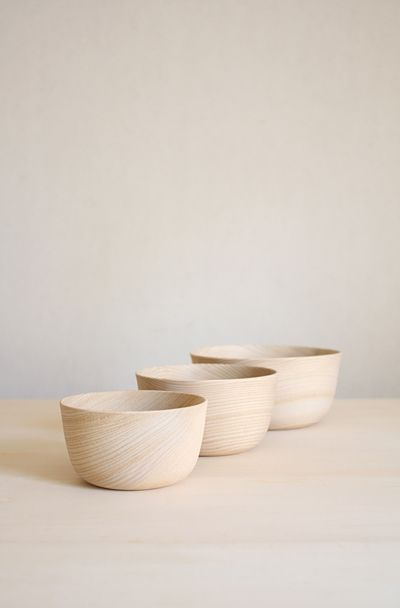 Seeking to find tips with regards to wood working? http://www.woodesigner.net offers these things!