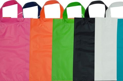 We are a leading Wholesale Printed Bags Manufacturer and Supplier in Brisbane.