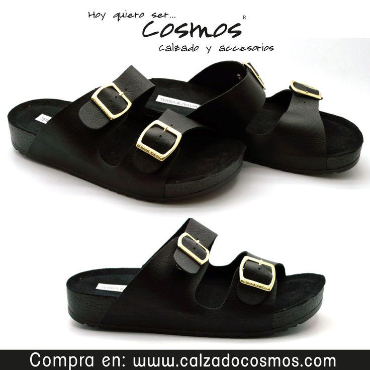 http://calzadocosmos.com/