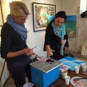 ung kunst, unge kunstnere, kunst, køb kunst, moderne kunst, kunst i københavn, kreativ, aktiviteter, kursus, workshop,