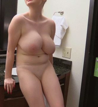 wife swapping for sex in czech republic