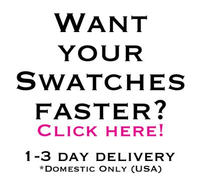 Swatch Store - CASHMERE HAIR