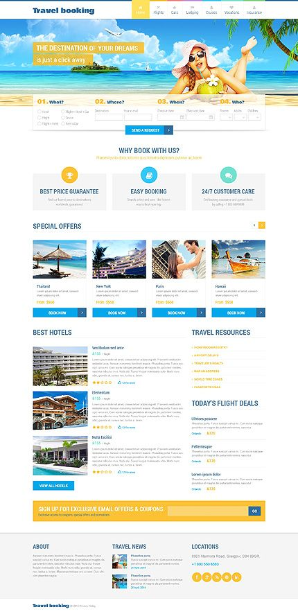 Best 25+ Ticket websites ideas on Pinterest Ticket, Poster - airline ticket template free