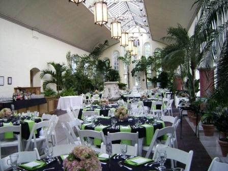 St. Louis Wedding Reception Venues: 10+ handpicked ideas ...