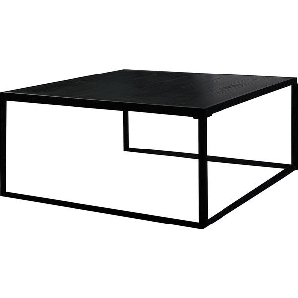 25+ best ideas about Cube Coffee Table on Pinterest | Future games, Game  room and Gameroom ideas - 25+ Best Ideas About Cube Coffee Table On Pinterest Future Games
