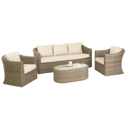 amazing rattan garden furniture at wwwrattanfurnitureukcouk