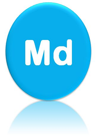Mediczy -  Video Consulting Application.....You can talk with your doctors without leaving home....by smartphone