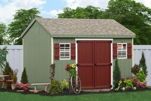 Small Wood Sheds for Sale Need woodworking tips? Try us out at http://woodesigner.net