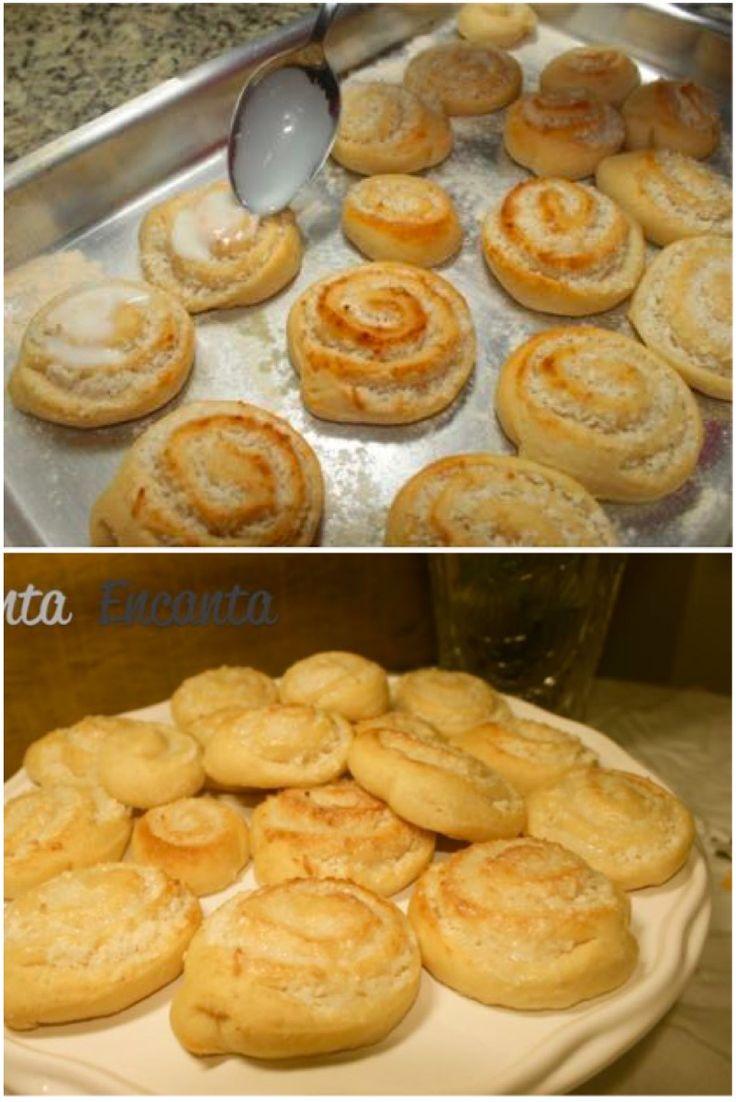 Receita de família, o famoso pão de coco da Marcia Elisa, minha mãe. É uma delicia, tem gosto da minhainfância, e melhor, superfácilde fazer. Confesso que eu não gosto de fazer pão, nunca faço, …