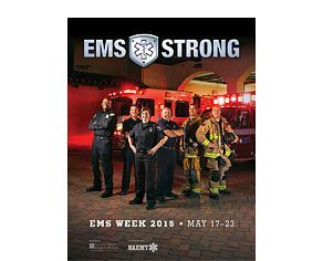 Order Your EMS Planning Guide
