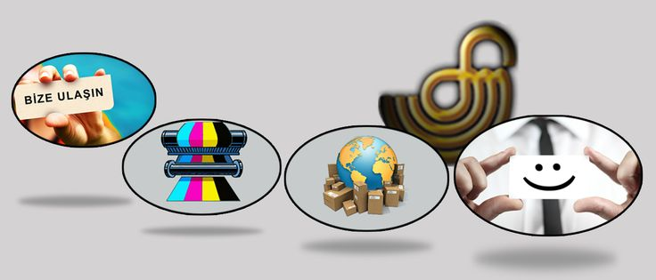 Tüm matbaa baskı - basım ihtiyaçlarınız için bize ulaşınız. Our new  website is online. Do not hesitate to contact us, for all your printing needs..We can send all of your books, catalogues,brochures and other printed documents to the worldwide. www.filizmatbaasi.com