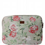 Laptop sleeve -R150