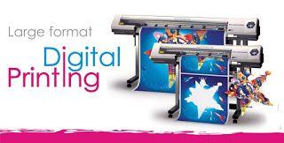 Digital Popular Printers Jaipur in jaipur: The Benefits Of Digital Printing – PopularPrinters...
