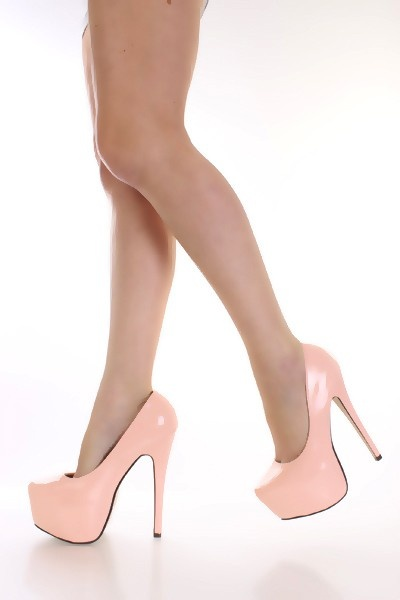 1000  images about Shoes on Pinterest | Shoes heels, Pump and Bow ...