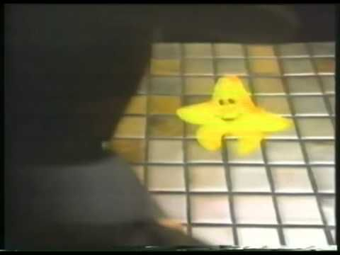 1980 Burton Gilliam Carl's Jr. Commercial - YouTube