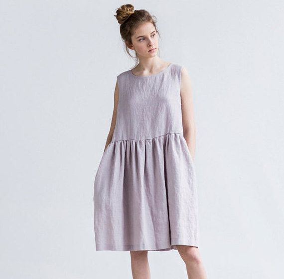 10  images about Linen clothes by not PERFECT LINEN on Pinterest ...