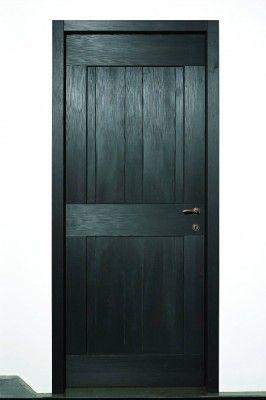 porta-rustica-stile-antico-ristrutturazione-cascine