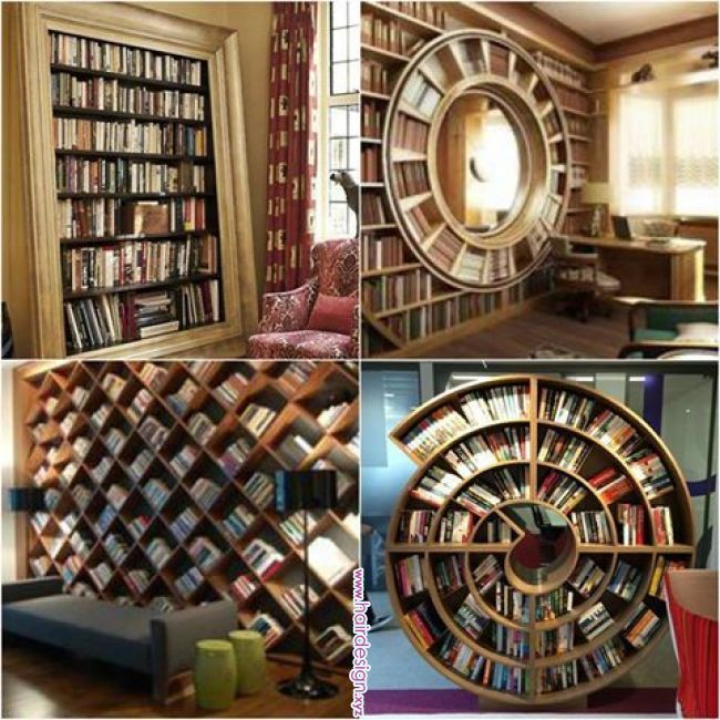 Library Ideas For The House In 2019 Pinterest Home Library Design Home Libraries And Bookshelves Home Library Design Eclectic Room Design Home Library
