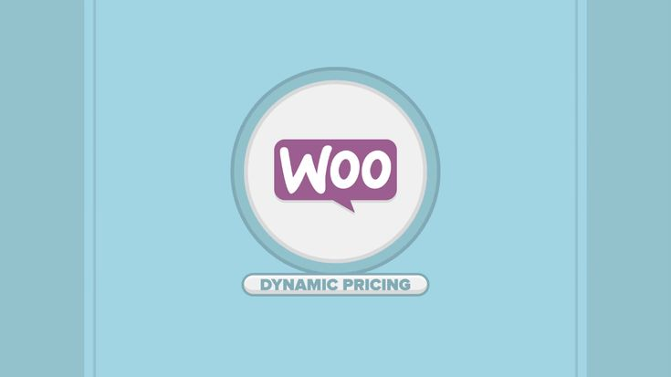 Dynamic Pricing v3.1.3 is a WooCommerce WordPress plugin that lets you define pricing rules based on products, order totals, roles, and product categories  https://www.themes24x7.com/plugins/download-wordpress-dynamic-pricing-v3-1-3/