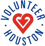 Great resource for volunteer opportunties for youth and families!