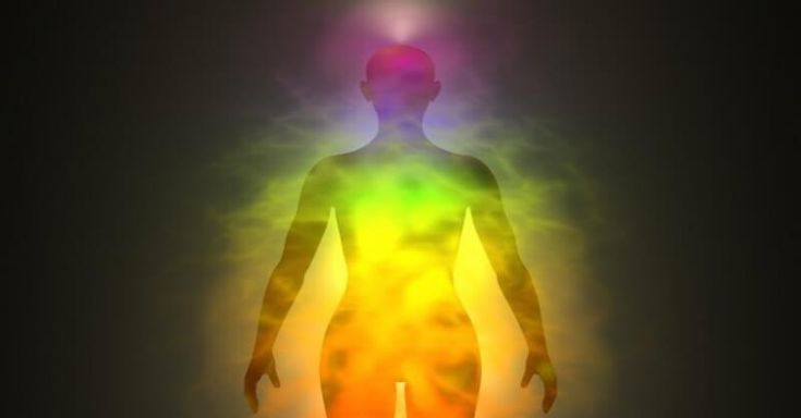 Jak si pročistit auru a odstranit úzkost, letargii nebo smutek
