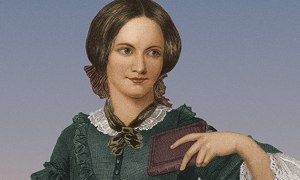 The 100 best novels: No 12 – Jane Eyre by Charlotte Brontë (1847)| Charlotte Bronte
