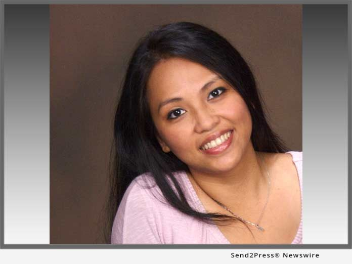 Epic Insurance Brokers Adds Judith Paredes In Dallas Texas
