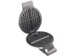 United States Waffle Makers Industry @ http://www.orbisresearch.com/reports/index/united-states-waffle-makers-market-2016-industry-trend-and-forecast-2021 .  The report, 'United States Waffle Makers Market', also contains detailed information on clientele, applications and contact information. Accurate forecasts by credible experts on critical matters such as production, price, and profit are also found in this brilliant study.