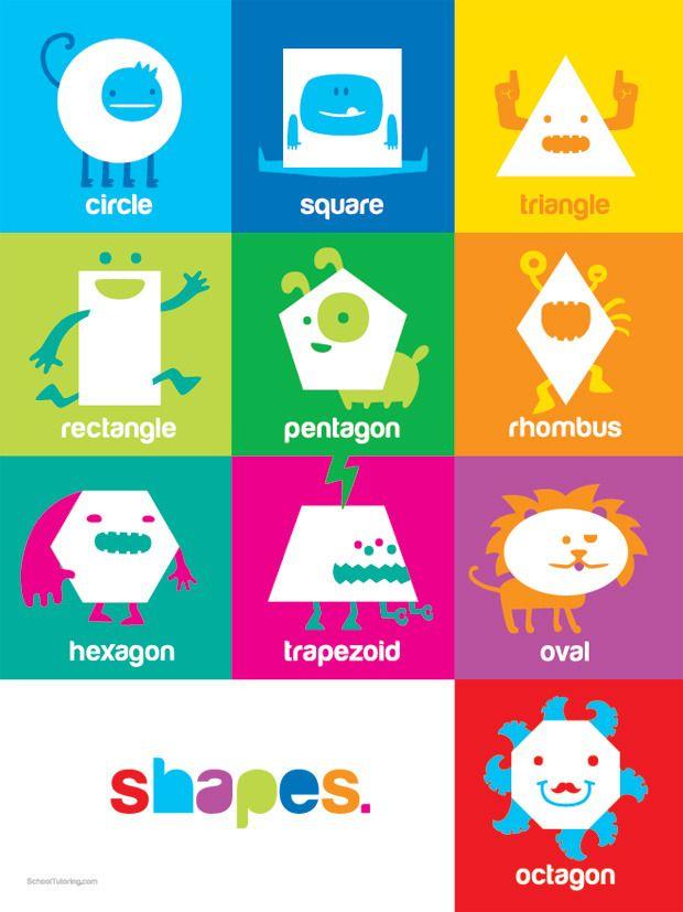 9 best Cool Posters images on Pinterest | Kindergarten teachers ...