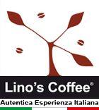 Lino's Coffee nasce nel 1991 a Sorbolo, in provincia di Parma, con una mission precisa: far vivere ai propri clienti un'esperienza esclusiva, emozionale, multisensoriale nel mondo del caffè.