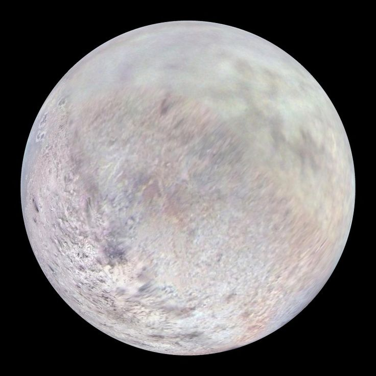 14 best Triton images on Pinterest | Cosmos, The universe ...