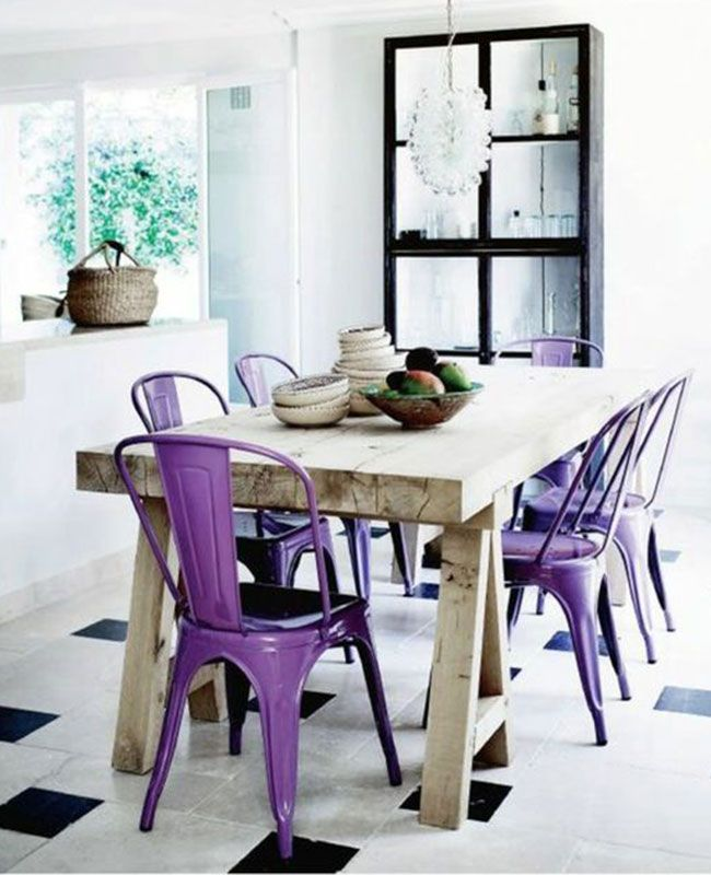 Die besten 25+ Lila sofa design Ideen auf Pinterest Lila sofa - wohnzimmer lila weis
