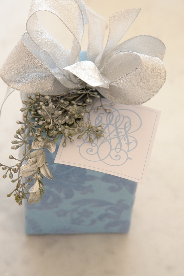 bridal shower poem for not wrapping gifts%0A    Perfect Gift Wrapping Ideas for Christmas
