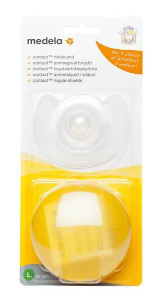 Ainu Medela Contact Rintakumit on tarkoitettu imetyksen avuksi tilapäiseen käyttöön, kun rinnanpäät ovat arat ja kipeät tai kun rinnanpää on matala tai sisäänpäinkääntynyt.  http://www.ainu.fi/tuotteet/ainu-medela-contact-rintakumit