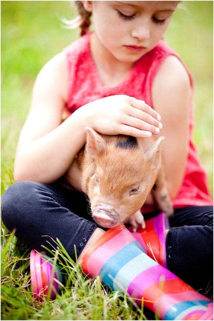 16++ Kids raised by animals ideas