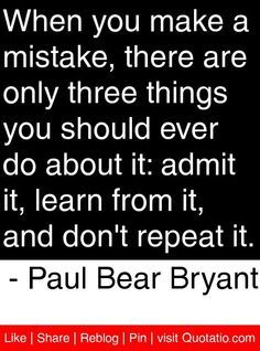 TRUTHS...A PENNY FOR YOUR THOUGHTS on Pinterest | Truths, Wise ...
