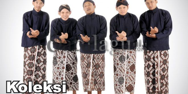 Download Koleksi Lagu Terbaik Hip Hop Jawa Mp3 Full Rar