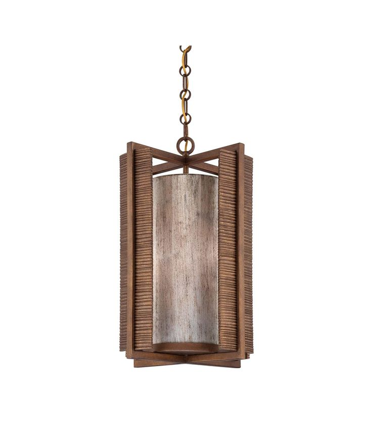 asian pendant lighting. savoy house 341214 sonata 16 inch foyer pendant capitol lighting 1 asian