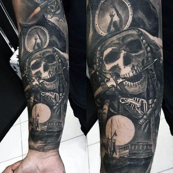 1000 Ideas About Men S Forearm Tattoos On Pinterest: 150 Best Arm Tattoos For Men Images By Cool Tattoo Ideas