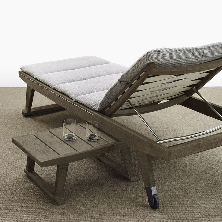 192 best Furniture outdoor images on Pinterest Outdoor