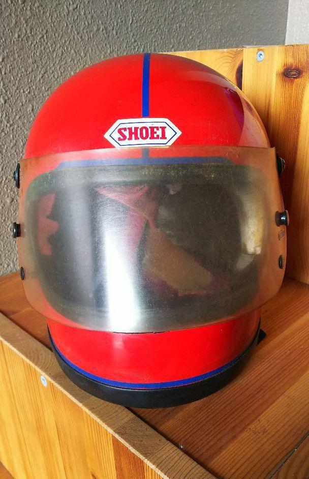 ボード 00 Helmet のピン