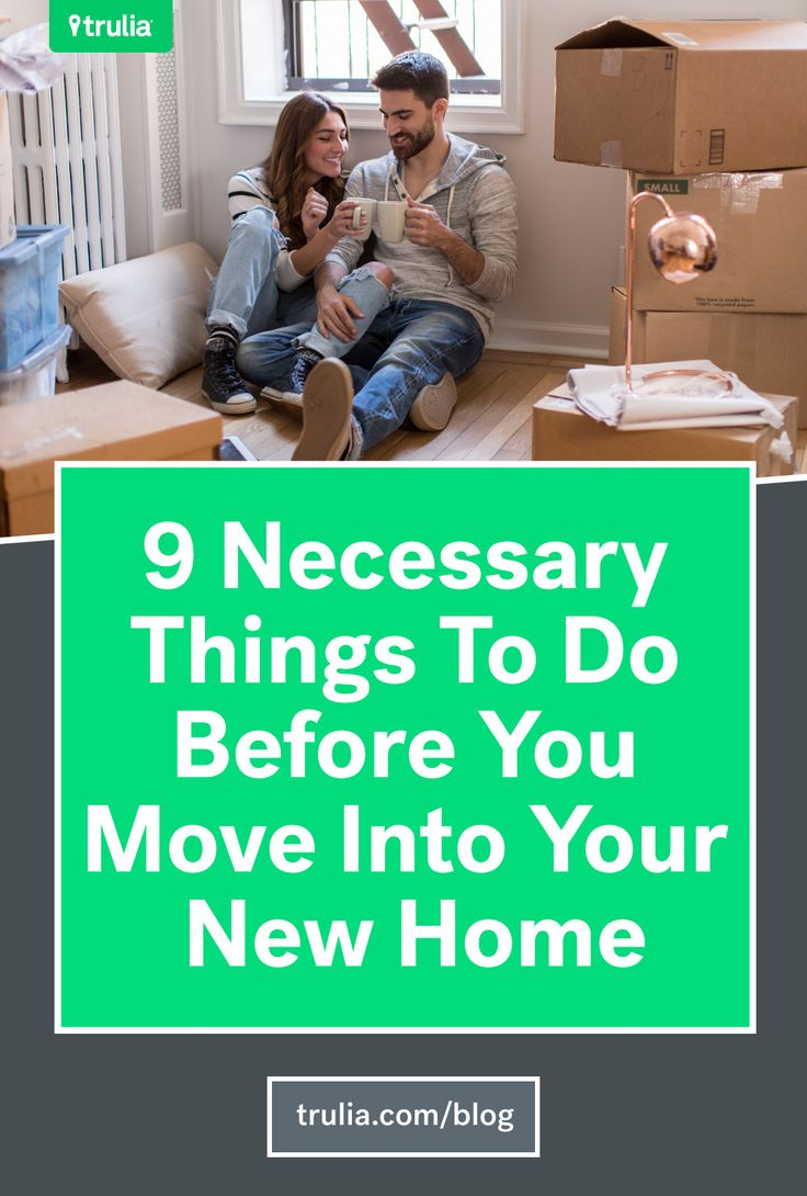 38 best mortgage tips images on pinterest mortgage tips real estate business and home buying tips. Black Bedroom Furniture Sets. Home Design Ideas