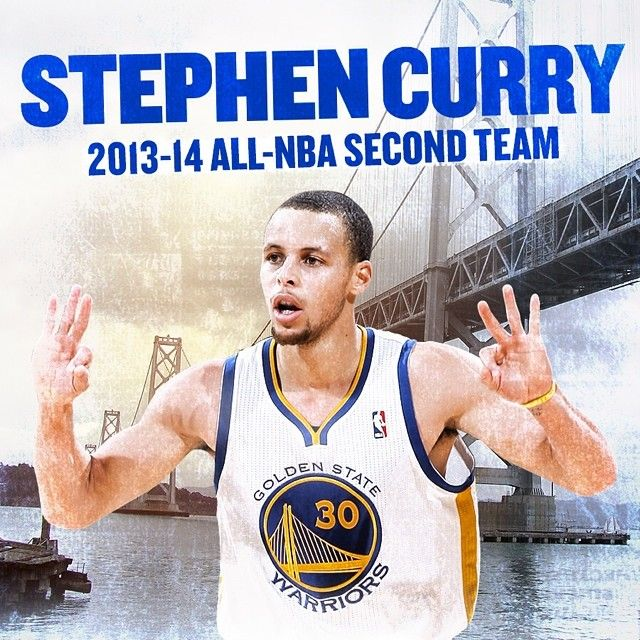 1000+ Images About Stephen Curry/ Klay Thompson On