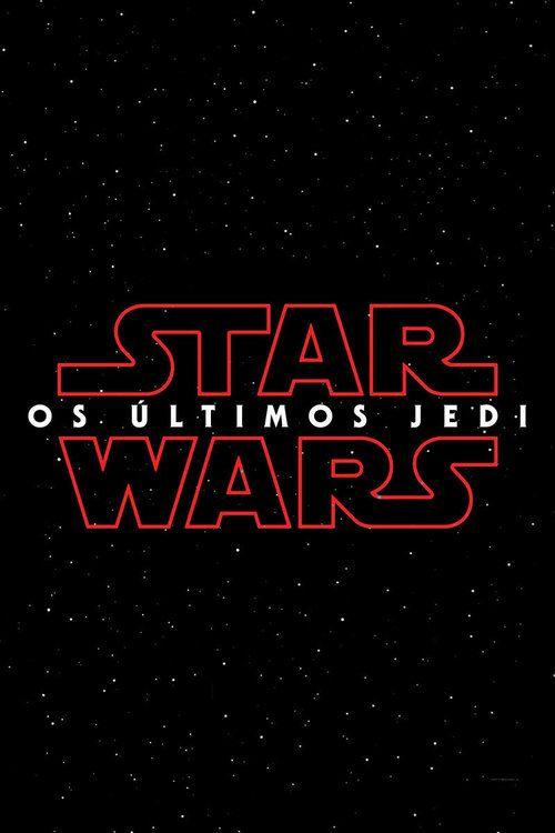 Star Wars: The Last Jedi (2017) Full Movie Streaming HD