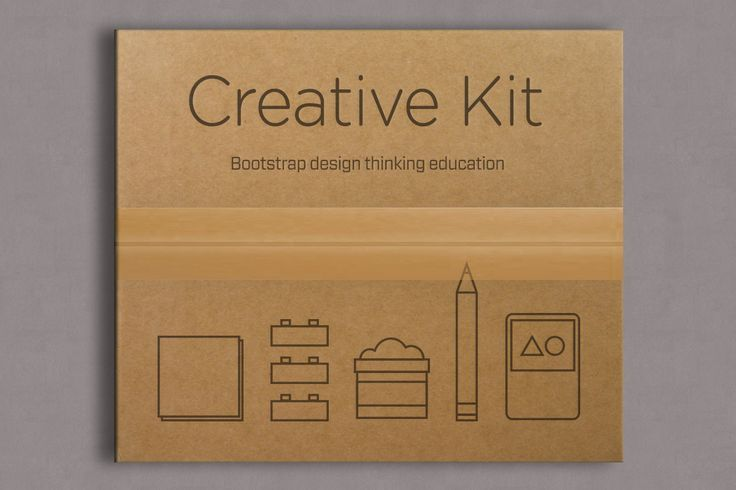Form & Construct, a toolkit for teaching kids design thinking methods (not tools). Love the idea behind this, more curious, though, to see it in action and to explore the approaches it recommends.. If you're a user experience professional, listen to The UX Blog Podcast on iTunes.