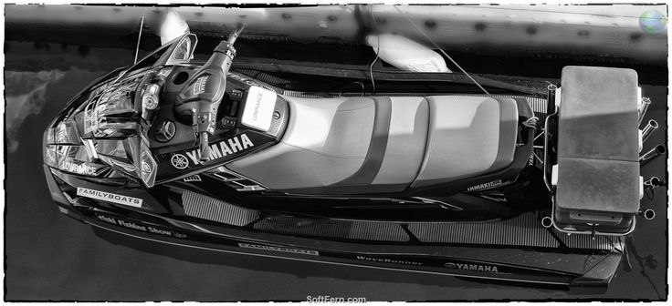 Yamaha jetski        Auckland On Water Boat Show ... 17  PHOTOS        ... multi-million dollar luxury motor yachts, an array of sailing yachts and many more trailer powerboats, tenders and dinghies, small sailing yachts, kayaks, paddleboards and jetskis. In addition, companies selling marine chandlery, electronics, engines,        Read original article:         http://softfern.com/NewsDtls.aspx?id=1040&catgry=14