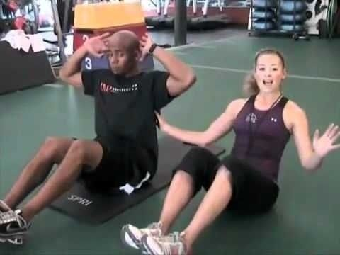 Six Pack Abs Workout: Quick Abs Routine with NO Equipment fitness evangelinebpa hynesvpame noisyjungle25 exercise abs: Fit Abs, Six Packs Abs, Abs Workout, Workout Fit, Quick Abs, Delaneymoor Hynesvpam, Equipment Delaneymoor, Workout Abs, Abs Routines