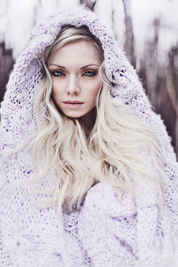 Moda, arredamento e beauty: I trends autunno/inverno 2015-2016 | Cheap and Glamour | Il blog magazine a cura di Giusy Manzella.: Moda, arredamento e beauty: I trends autunno/inverno 2015-2016